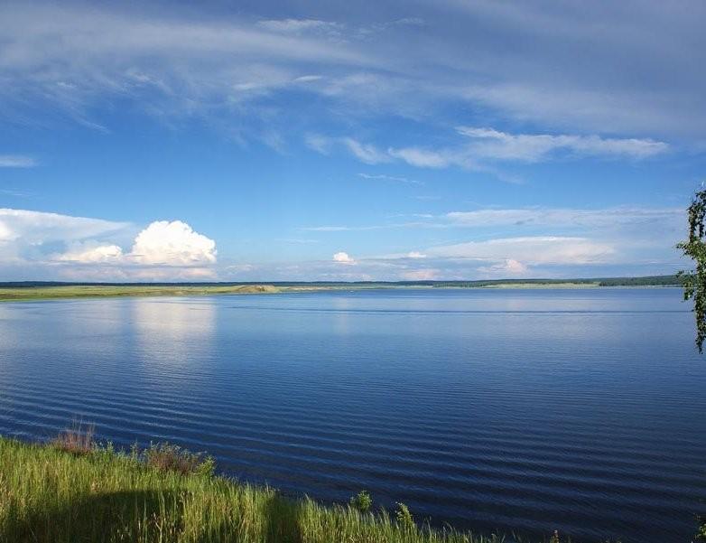 пляж, истая озеро маслеево дзержинский район фото катакомбы появились результате