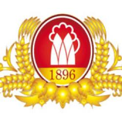 ООО «Минусинский пивоваренный завод»