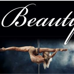 Студия танца и фитнеса Beauty