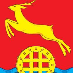 Идринский Территориальный Орган Федеральной Службы Госстатистики