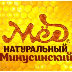 "Пасека ""Мед Сибири"""