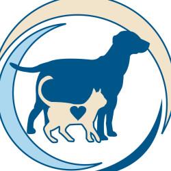 Каратузский отдел ветеринарии