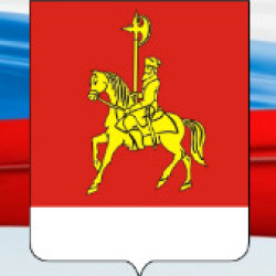 Администрация Каратузского района