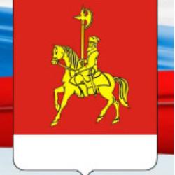 Управление образования Администрации Каратузского района