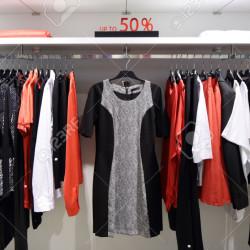 Фасон- магазин женской одежды