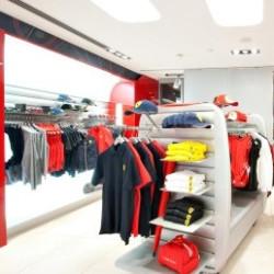 Concept Club - магазин одежды