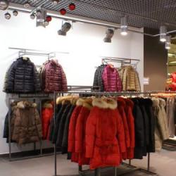 Karamel - магазин молодежной  одежды