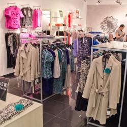 Эконом мир - магазин мужской и женской одежды