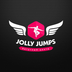 "Батутный центр ""Jolly Jumps"""
