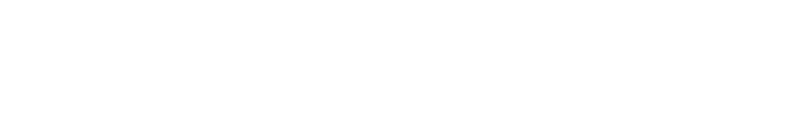 naenisee.ru